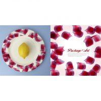 flower_plate15