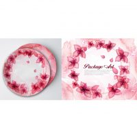flower_plate7