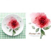 flower_plate8