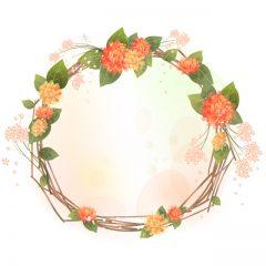 flowering-plant15