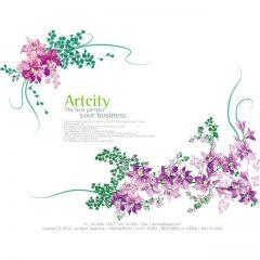 flowering-plant2