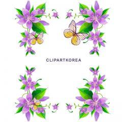 flowering-plant4