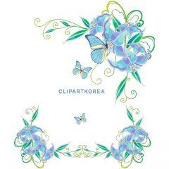 flowering-plant5