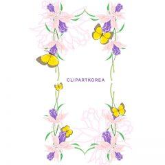flowering-plant6