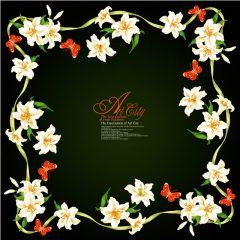flowers_frame4