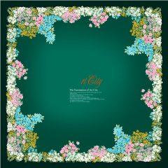 flowers_frame5