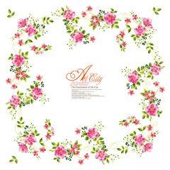 flowers_frame6
