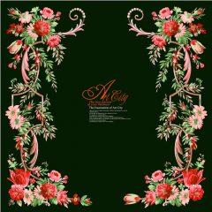 flowers_frame7