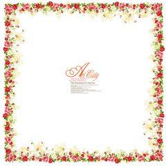 flowers_frame9