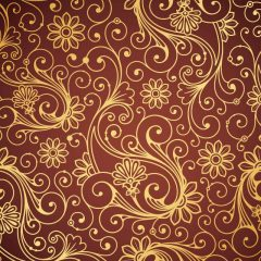 golden_pattern12
