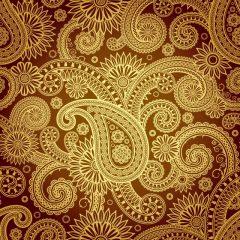 golden_pattern6