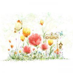 graphic_flower4