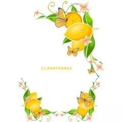 lemon-plant10