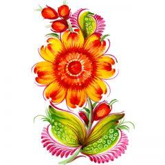 orange_flowers11