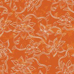 pattern_orange2