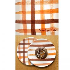 plaid_design4