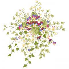 plant_violets2