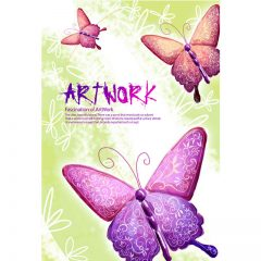 purple_butterfly3