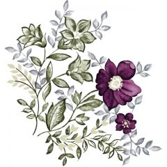 purple_flowers13