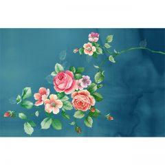 shrub_roses1