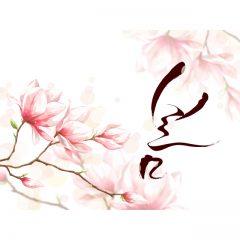 spring_blossom5