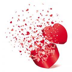 valentine_gift13
