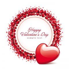 valentine_gift15