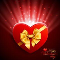 valentine_gift2