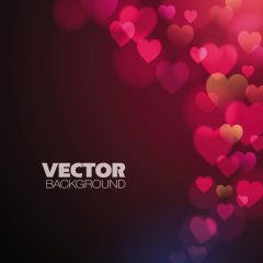 valentine_hearts1