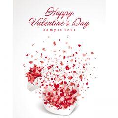 valentine_hearts11