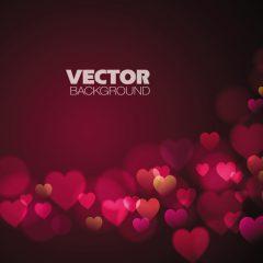 valentine_hearts3