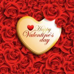 valentine_hearts4