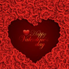 valentine_hearts5