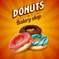 cartoon_donuts_6