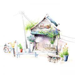 Greenhouse_background