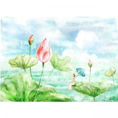 cartoon_background