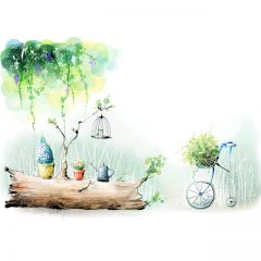 cartoon_background