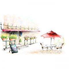 pavilions_Cafe