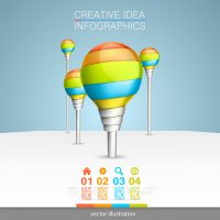 creative_idea_infographic2