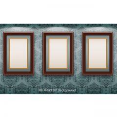 frame-ghab