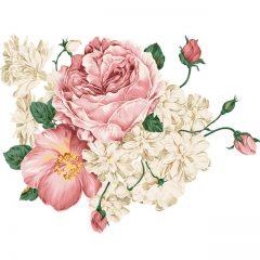 pink_rose4