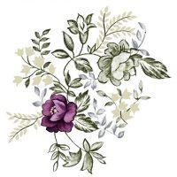 rose_bushes12