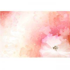 rose_flower7