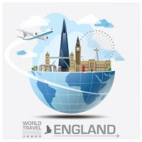 travel_to_england_vector