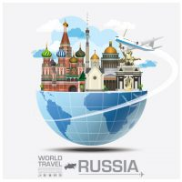 travel_to_russia_vector
