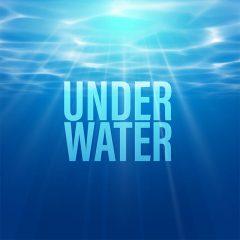 under_water_sea_vector