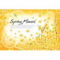 yellow_flower14