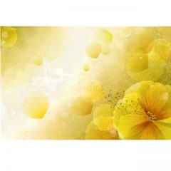 yellow_flower5
