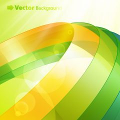 abstract_background11