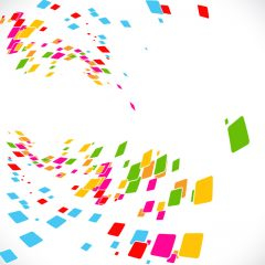 abstract_background15